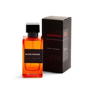 """""""Blood Orange"""" Eau de Toilette Pour Homme, 75 ml"""