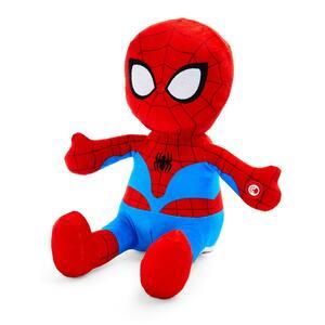 "Große ""Marvel Spiderman"" Plüschfigur"