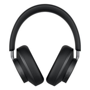 HUAWEI FreeBuds Studio Graphite Black [kabellose Kopfhörer mit ANC]