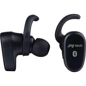 JayTech EBT-5 True Wireless Bluetooth Kopfhörer