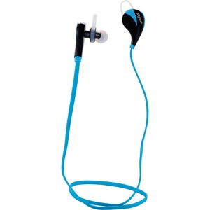 JayTech Bluetooth In-Ear-Kopfhörer BT-OH6 - blau