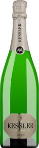 Kessler Sekt Brut   - Schaumwein, Deutschland, brut, 0,75l