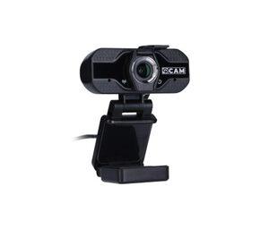 Rollei-Webcam »R-Cam 100«