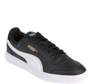 Puma Sneaker - SHUFFLE
