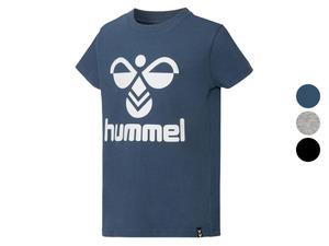Hummel Kinder Jungen T-Shirt