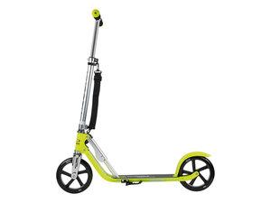 "HUDORA Scooter ""Big Wheel® 205"""