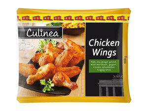 Culinea Chicken Wings XXL