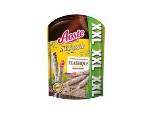 Aoste Stickado XXL