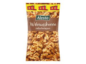 Alesto Walnusskerne XXL