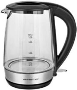 Wasserkocher WK-123131
