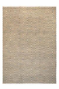 Teppich »Aperitif 310«, Kayoom, rechteckig, Höhe 7 mm, Wohnzimmer