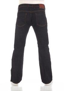 LTB Bootcut-Jeans »Tinman« Jeanshose mit Stretchanteil