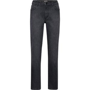 Adagio Hella Jeans, 5-Pocket, für Damen