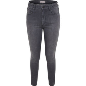 "Adagio Jeans ""Anke"", Skinny Fit, 5-Pocket, Stretch, für Damen"