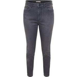 "Adagio Jeans ""Sonja"", 5-Pocket, Stretch, Slim Fit, für Damen"