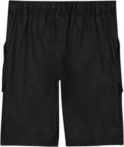 Nike Sportswear Cargoshorts »B Nsw Ssnl Cargo Short«