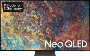 Samsung Premium GQ75QN91AAT QLED-Fernseher (189 cm/75 Zoll, 4K Ultra HD, Smart-TV)