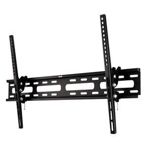 Hama TV-Wandhalterung neigbar VESA bis 800 x 400, 191 cm (75) »LED, LCD, flach«