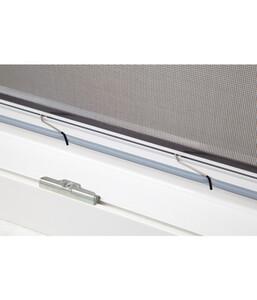 Hecht Fensterbausatz Master Slim, 100x120 cm