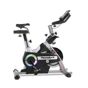 Indoor Bike i.SPADA 2 H9355IFR