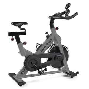 Spinning-Bike NordicTrack GX 3.9