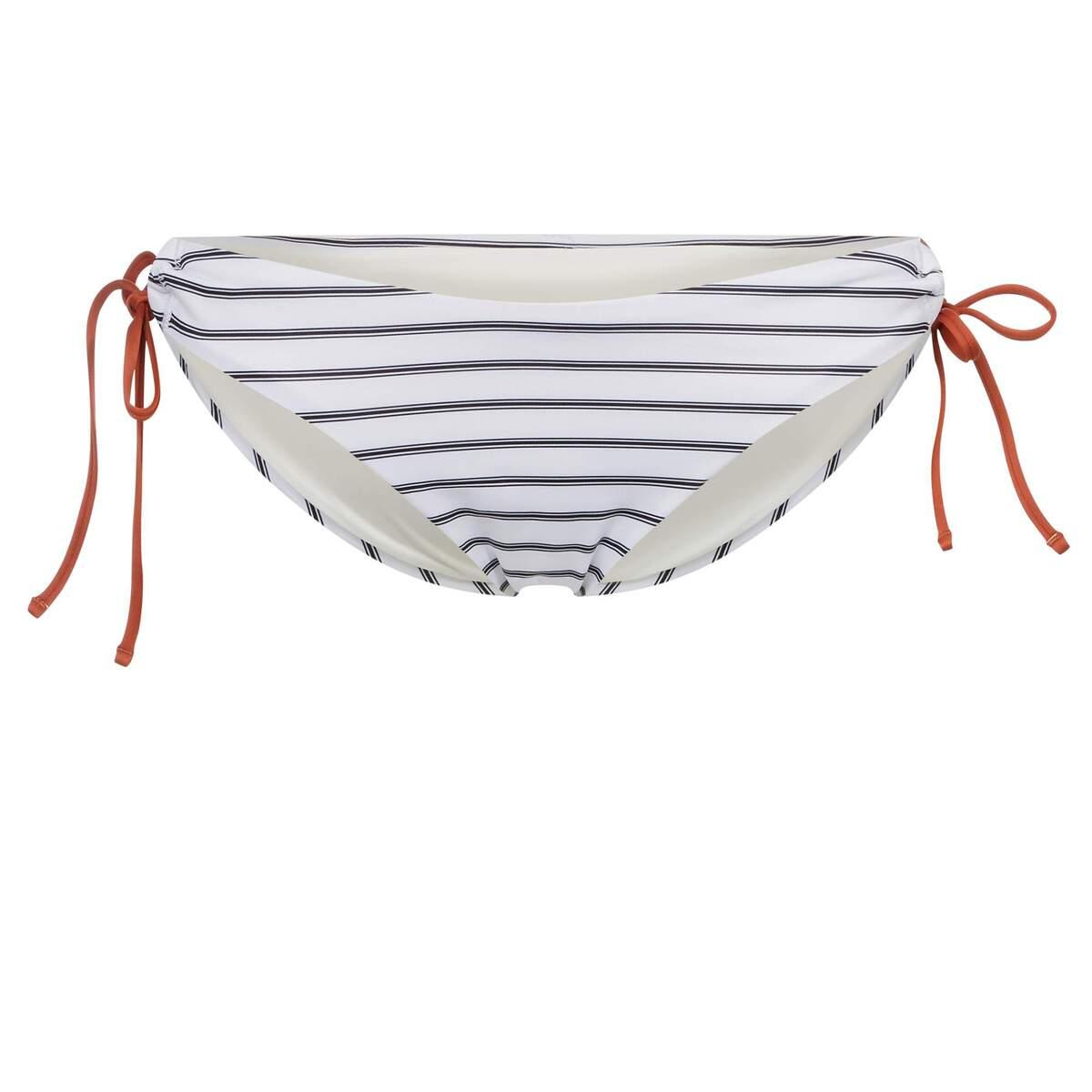 Bild 1 von Patagonia W' S SIDE TIE BOTTOMS Frauen - Bikini