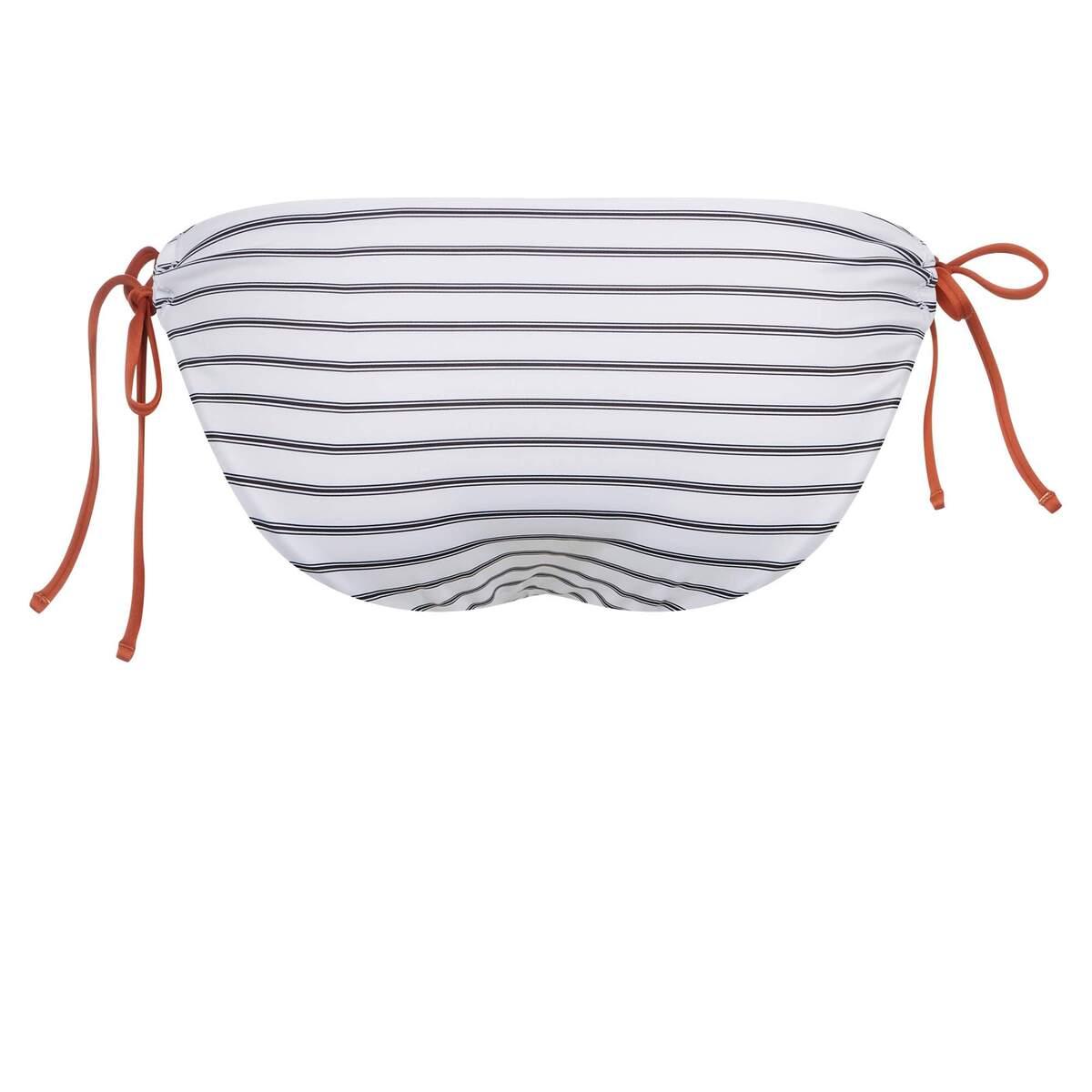 Bild 2 von Patagonia W' S SIDE TIE BOTTOMS Frauen - Bikini
