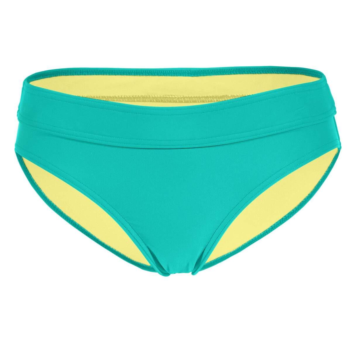 Bild 1 von Prana RAMBA BOTTOM Frauen - Bikini