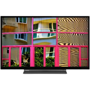 TOS 24WL3C63DAA LED TV