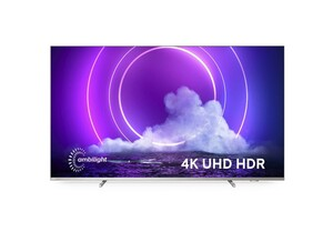 55PUS9206 LED TV