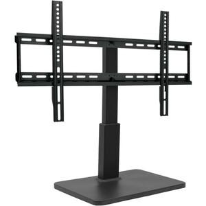 TITAN TV Tischständer für Fernseher bis zu 70 Zoll, 178 cm TV-Halterung