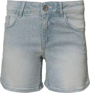 Jeansshorts  blau Gr. 152 Mädchen Kinder