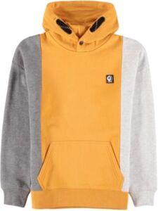 Sweatshirt  gelb Gr. 176 Jungen Kinder