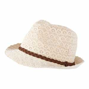 Damen-Trachten-Hut