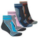 Bild 1 von Toptex Sport Sport-Socken 2 Paar