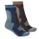 Bild 3 von Toptex Sport Sport-Socken 2 Paar