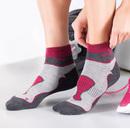 Bild 4 von Toptex Sport Sport-Socken 2 Paar