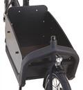 Bild 3 von Prophete E-Bike Cargo Plus 20''/26'' 20.ETL.20