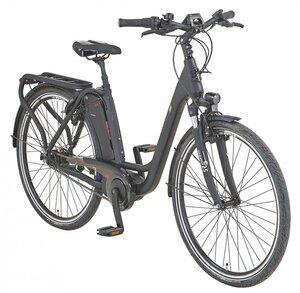 Prophete City E-Bike Geniesser 28'' 20.ETC.10
