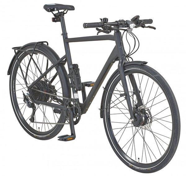 Prophete Herren City E-Bike Urbanicer 28''  21.EMU.10