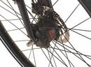Bild 4 von Prophete Herren City E-Bike Urbanicer 28''  21.EMU.10