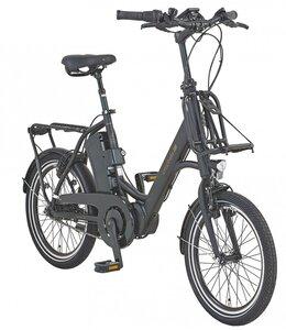 Prophete City E-Bike Urbanicer 20'' 20.ETU.10