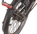 Bild 3 von Prophete City E-Bike Urbanicer 20'' 20.ETU.10