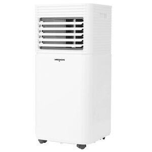 Medion Mobile Smart Klimaanlage MD 37216