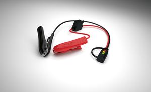 Ctek Comfort Indicator Mit Batterieklemmen