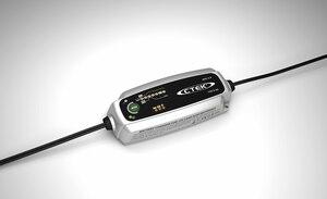 Ctek Mxs 3.8 Batterie-Ladegerät