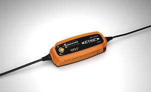Ctek Mxs 5.0 Polar Batterieladegerät