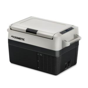 Dometic CFF 35 Kompressor-Kühlbox 30l 12/24V; 100-240V