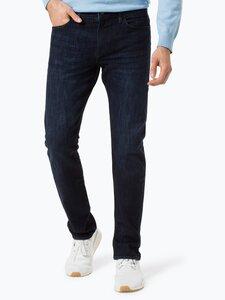 BOSS Herren Jeans - Delaware3-1 blau Gr. 36-34