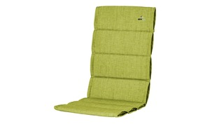 KETTLER Polska Auflage  Style - grün - 50 cm - 3 cm - Garten